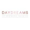 DayDreams Day & Medspa