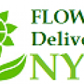 Weekly And Monthly Flower Service NYC