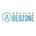 Amazing Bed Zone