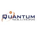 Quantum Audio Video Solutions