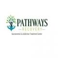 Pathways Recovery