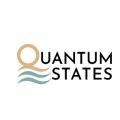 Quantum Estates