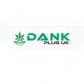 DANK PLUG UK