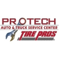 Protech Auto Group, Inc Coraopolis