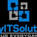 DailyITSolutions LLC
