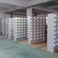 Toppla ABS HEDP Plastic Locker Manufacturer Co., L