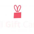 NYC Gift Card Buyers