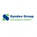 Syndeo Group