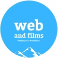 Web and Films