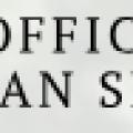 Law Offices of Usmaan Sleemi