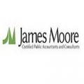 James Moore & Co.   CPA Tax Accountant Deland FL