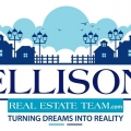 Ellison Real Estate Team