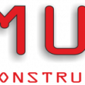MUSK Construction Kitchen and Bathroom Remodeling