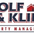 Wolf & Kline Property Management, Inc.