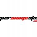 Super Anime Store