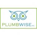 PlumbWise, Inc.