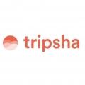 Tripsha