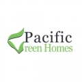 Pacific Green Homes