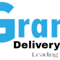 Grand Delivery LLC
