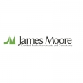 James Moore - CPA Tax Accountant Gainesville FL