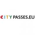 Citypasses