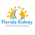 Florida Kidney Physicians Tampa