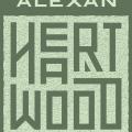 Alexan Heartwood
