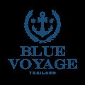 Blue Voyage Thailand