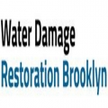 Water Cleanup Brooklyn