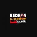 Bed Bug Exterminator Raleigh