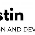 Austin Web Design and Development