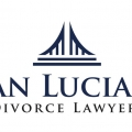 Juan Luciano Divorce Lawyer