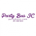 Party Bus JC