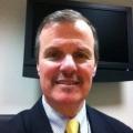 John P. O'Brien – Technology Attorney