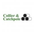 Collier & Catchpole Builders Merchants Ipswich