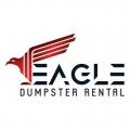 Eagle Dumpster Rental