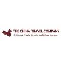 The China Travel Company