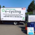 Planet Recycling LLC Kent