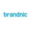 http://brandnic.com