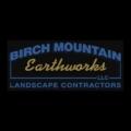 Birch Mountain Earthworks, LLC