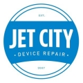 Jet City Devices iPad & iPhone Repair