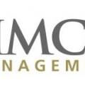 simco management