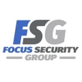 Focus Security Group