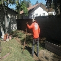 JGS Irrigation and Landscaping Services