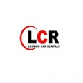 London Car Rentals Ltd