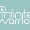 Be an Infinite Warrior