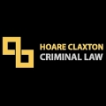 Hoare Claxton Criminal Defence Lawyers