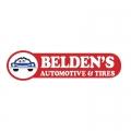 Belden's Automotive & Tires