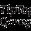 Tip Top Garage Doors