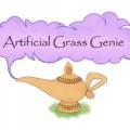Artificial Grass Genie